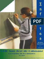Revista escolar Infantes nº 07.pdf