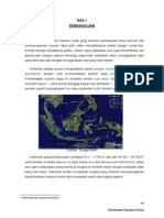 Analisis Peta
