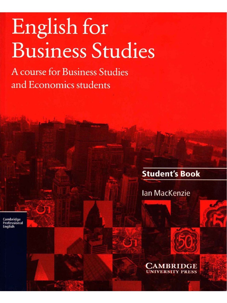 What are possible 4Th yr dissertation topics for a business studies with hr student?