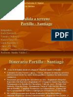 Portillo 2009