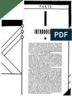 Bf-Introduccion - Capitulo i Pensando Como Un Economista