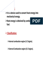 Unit IV -IC Engines-PDF
