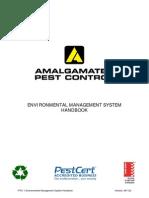 P761-1 Environmental Management System Handbook (1)