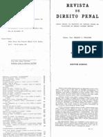 Rev Dto Penal e Criminologia n3 Ano 71