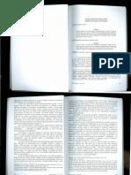 BIBLOS-15()2003-Apontamentos Acerca Dos Tempos de Escrita Da Nacao