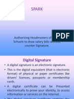 Digital Signature2