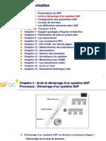 02-Arrêt et démarrage d'un système SAP.ppt
