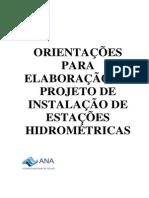 ManualparaElaboracaodeProjetodeInstalacaodeEstacoes