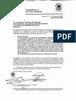 AE-5000000073709 Resp 2vz Votacion Interna Dictamen PDDU-TH