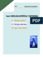 Aguas Subterraneas 13