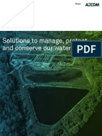 0018 WaterBrochure NA v15 Low Res