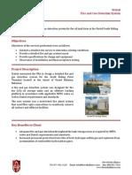 Statoil.pdf
