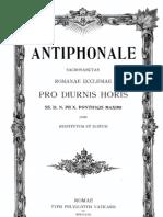 antiphonale-bw