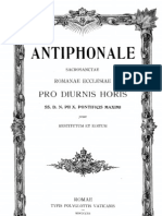 antiphonale-bw