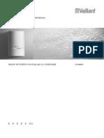 EcoTEC PLUS (46kW) - Instructiuni de Instalare Si Intretinere_mic