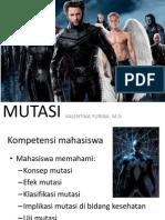 MATERI BIOMOL MUTASI.pdf