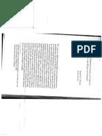 OSTROM, E. MCKEAN, M. 1995. Regimes de Propriedade Comum Em Flo