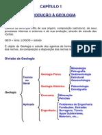 Geologia-Cap1