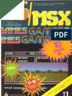 C16-MSX n01