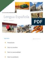 Sp_A1_L1_Final.pdf