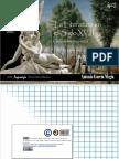 La literatura en el Siglo XVIII - Imágenes. Contexto histórico-social