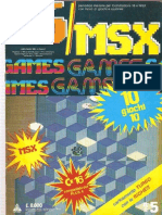 C16-MSX n05