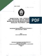 2002PPDS1899