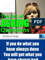 theartofaskingquestions160908-1229039602347339-1