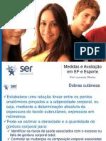 5_antropometria_dobras_cutaneas (2) (1)