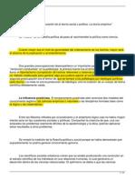 154343959 Richard Bernstein La Reestructuracion de Al Teoria Social y Politica