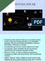 sistema-solar1-119363823232079-4-1