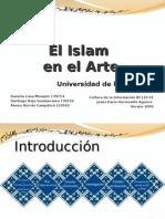 Presentacion Proyecto Final Prueba