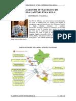 Plan Inka Kola (2)