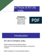 eli lilly case study.pptx