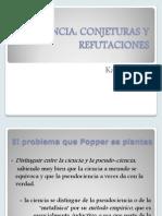 Popper 1