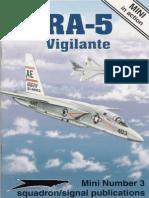 1603 - A-5 (RA-5) Vigilante