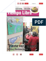 HAZTE_VER_PORTADA