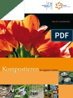 kompostieren_im_eigenen_garten.pdf