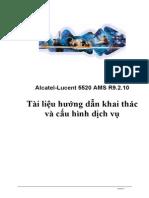 5520AMS_R9 2 10_Huong Dan Su Dung Va Khai Thac Cau Hinh Dich Vu-Khanh-V4