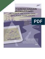 Cover Pemetarencanaan