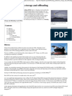 Floating Production Storage and Offloading - Wikipedia, The Free Encyclopedia