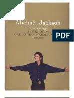 MJ_MemorialProgram