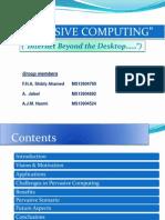 pervasive computing presentation.pptx