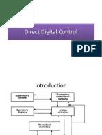 2.Direct_Digital_Control.pptx
