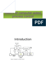 Basics_of_computer_aided_process_control.pptx