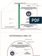 Manual Pembuatan CD Skripsi Subdik Fip