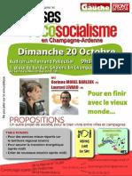 Assises Clermont EcosocialismeFinaleA2