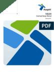 AUSGRID-NS220 Overhead Design Manual