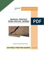 Manual Prtico Para Uso Do Spring - Eduardo