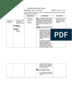 Planificación Lenguaje Septiembre.doc